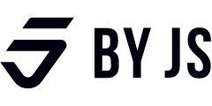 logo by js fotbal kemp
